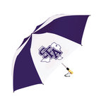 Big Storm Auto Umbrella
