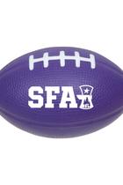 SFA Stress Reliever Football