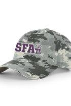 SFA Richardson Digi Camo Hat