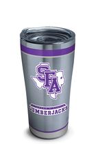 SFA Tervis Lumberjacks Tradition Stainless Mug 20 oz