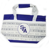 Game Day Cooler Tote