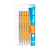 Paper Mate Sharpwriter Mechanical Pencil .7mm 5 Pack