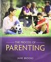 PROCESS OF PARENTING (P)