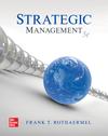 STRATEGIC MANAGEMENT: CONCEPTS (LOOSE-LEAF)
