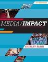 MEDIA/IMPACT: INTRO TO MASS MEDIA (P)