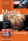 MEDIA SELLING (P)