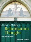 E-BOOK BUY Reformation Thought: An Introduction ( Dwnld: perpetual / Online: 365 days )