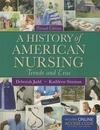HISTORY OF AMERICAN NURSING (W/ACCESS CODE) (P)