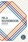 MLA HANDBOOK (P)