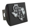 SFA Universal Hitch Cover (Metal)